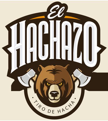 EL HACHAZO
